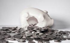 como fazer o desafio poupar dinheiro