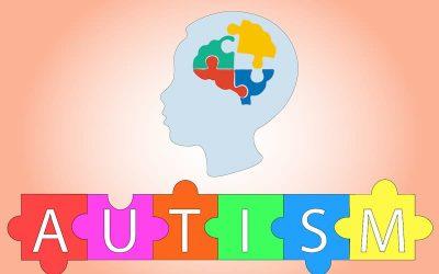 o que e autismo