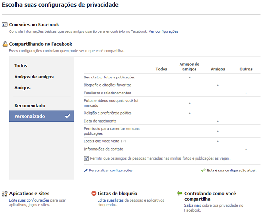https://ferramentasblog.com/wordpress/wp-content/uploads/2011/09/facebook-privacidade-opcoes.png