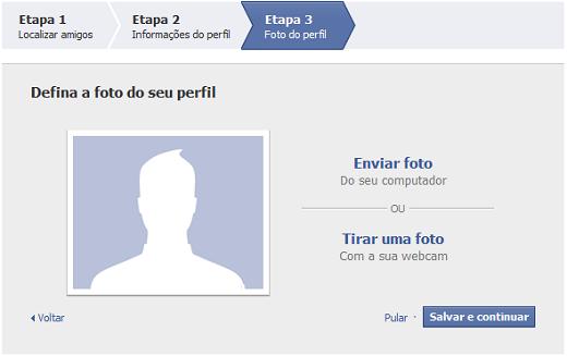 https://ferramentasblog.com/wordpress/wp-content/uploads/2011/09/facebook-foto-perfil.png