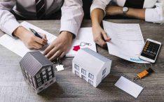 como comprar apartamento financiado e ser aprovado